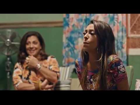 Vai Que Cola - O Filme Comédia COMPLETO Em  1080p