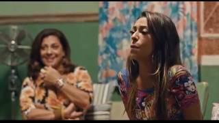 Vai Que Cola - O Filme Comédia (COMPLETO) Em HD 1080p
