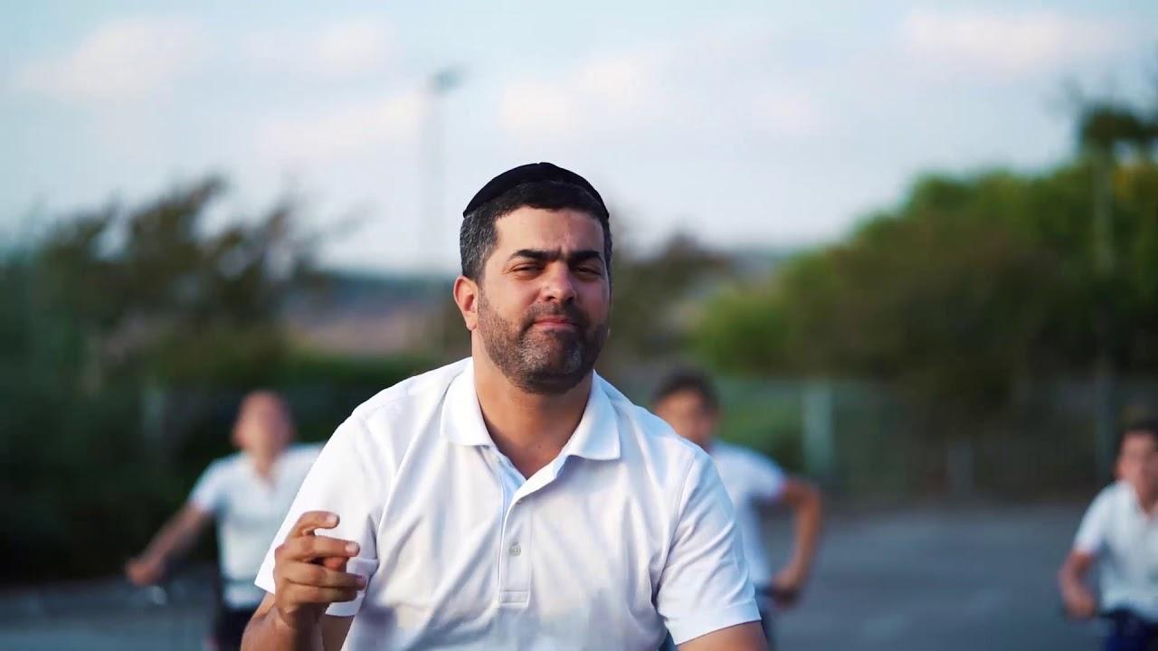 אלי הרצליך - נשמת הטריילר הרשמי - #הרצליך_2 | Eli Herzlich - Nishmat Official Trailer - #Herzlich_2