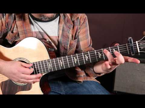 Maroon 5 - Sugar - guitar lesson - how to play super easy beginner songs-  acoustic
