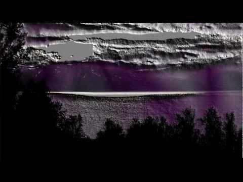 Gauzz feat. Thora Walking down Madison (Venera remix)