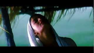 vuclip HD:- Taal (1999)- Taal Se Taal Mila