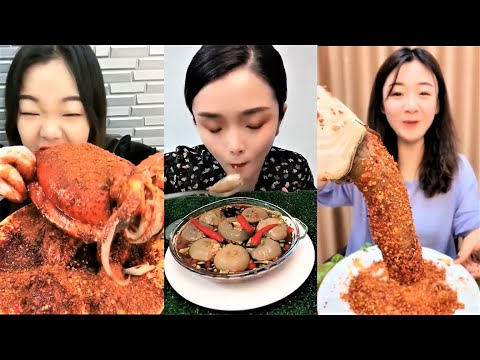 10 Weird Foods That Chinese People Eat