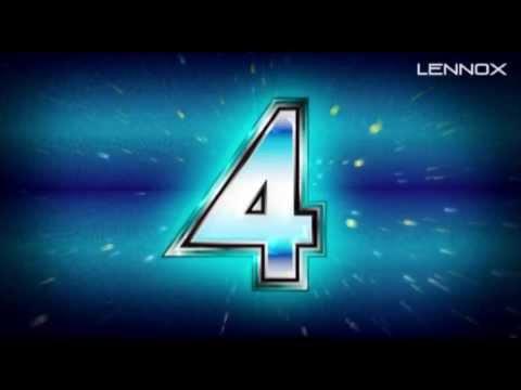 Marreese Speights TOP10 of 2012-13 Season
