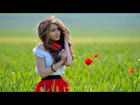 Весенние женщины / Spring Woman. – Rita Lee «Bossa'n Beatles» • ВидеоКанал «exZotikA Max»