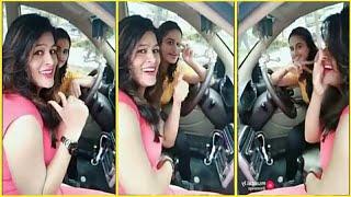 Enjoy entertainment girls video