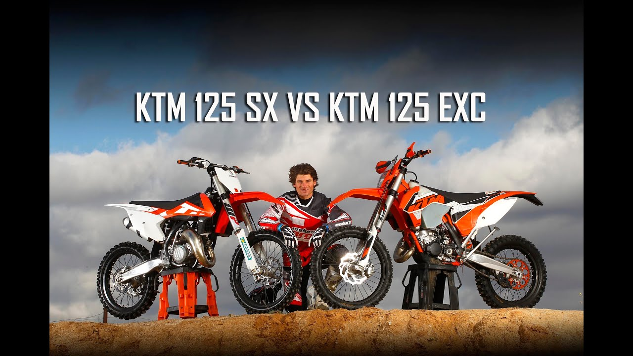 ktm 2002 125sx workshop manual pdf