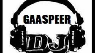 GASPERDJ-_-Diablo-2010 (tribal mix)