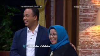 The Best of Ini Talkshow - Surprise Buat Pak Anies Baswedan