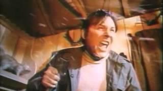 Frostbiter Trailer 1994