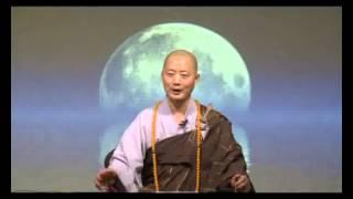 Repeat youtube video 仁山法师:憨山大师醒世歌5
