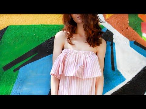 Короткие летние платья без рукавов Салют, Миси и Мазия — короткие летние платья без рукавов