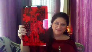 AstroTarot by MoonCoach™ Silvia Pancaro   Mars Day Intro
