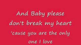 Kate nash-kiss that grrrl with lyrics