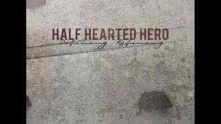 Watch Half Hearted Hero A Pathetic Attempt At An Apathetic Approach video