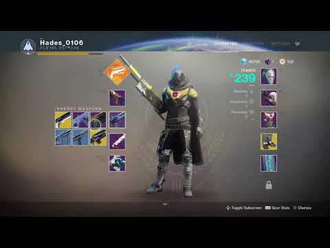 D2 WE RAN OUT OF MEDALS   Origin Story Gameplay