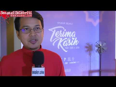BULETIN UTAMA TV3 Tukar Nama & Rebranding, Apa Kata Anda?