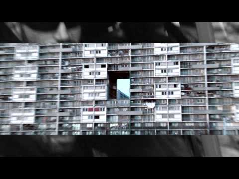 BzR Feat. DeMon One - Peur de Personne (A regarder en H.D)