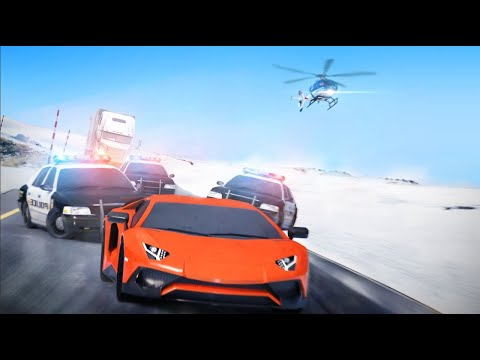 Top 18 BEST OFFLINE-ONLINE Racing Games HD For Android & IOS  In Playstore 2020