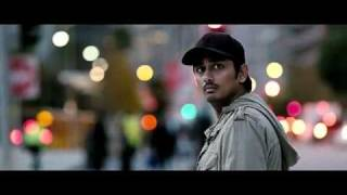 180 Telugu Movie Trailer 2 (new) : Siddarth 180