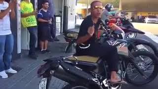 MC Alê - Enrola o Cabo Dessa 66 (Prévia Oficial) 2018