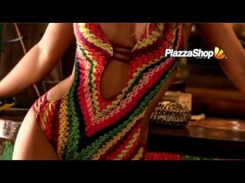 Corte e Costura Vestido Longo com Fenda from YouTube · Duration:  13 minutes 44 seconds