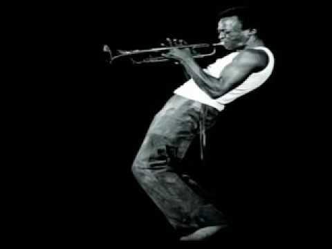 My Funny Valentine   Miles Davis 1964