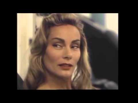 Virginia Hey - Mad Max 3 & Signal One - clips