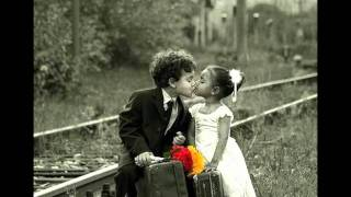 Lefty Frizzell   Always Late (with your kisses).wmv