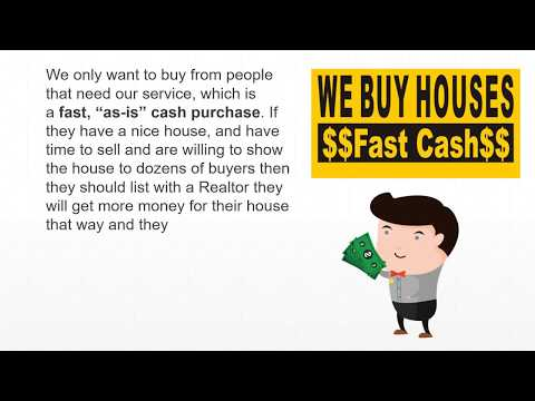 Sell Fast in Austin 5 Staging Tips to sell a house fast in Austin