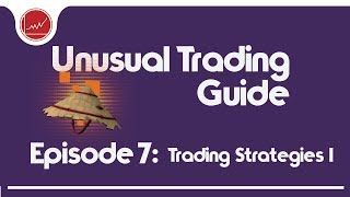 [TF2 2017] Trading Strategies I (Unusual Trading Guide Ep. 7)