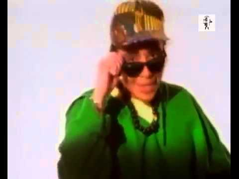 Technotronic - Hey Yoh, Here We Go 1994