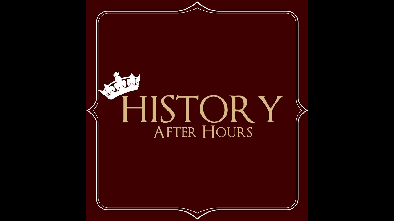 Download History After Hours Season 6 Episode 3