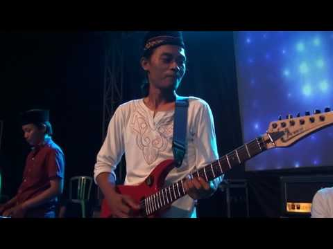 Download lagu Arif Cithenx lakone urip online