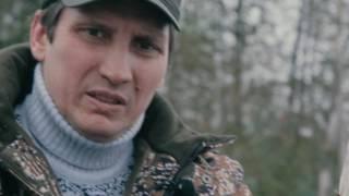 Малые реки Черноземья. Сезон 2. Рыбалка на реке Матыра. Июнь-август