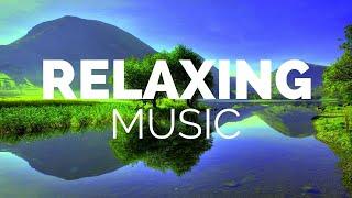 행복 빈도 : 세로토닌, 도파민, 엔돌핀 릴리스 음악, 이명 (Binaural Beats) 편안한 음악