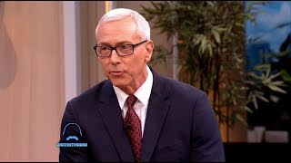 Dr. Drew and Shan Boodran Sex Tips: Rapping During Sex