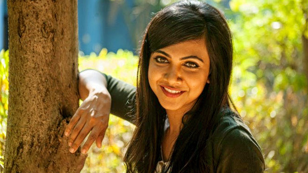 Kavan - Madonna Sebastian Blockbuster Romantic Hindi Dubbed Movie l Vijay Sethupathi