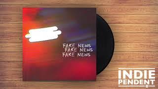 Gurr - Fake News