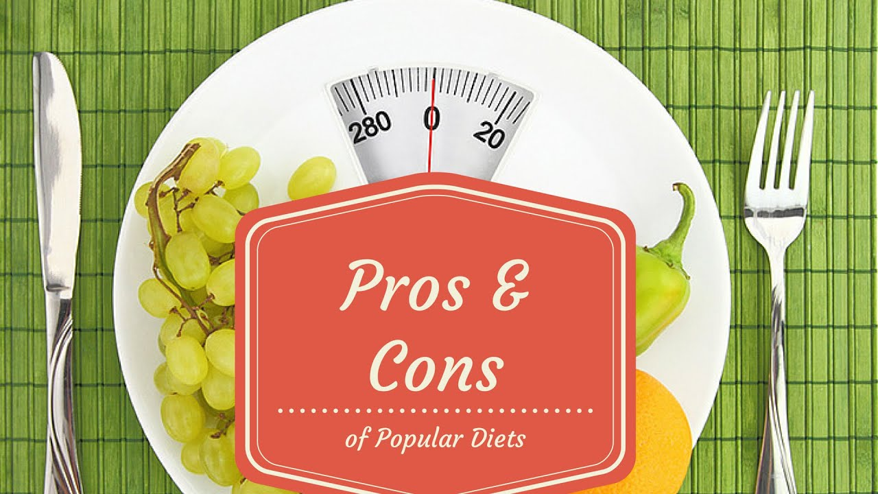 pros and cons of vegetarian diet essay Vegetarian food: getting an insight the most harmless vegetarian diet means to be well-informed about all the pros and cons of the matter and to be.