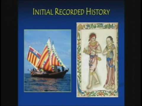 A Maritime History of the Philppines