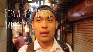 Edo Tokyo and