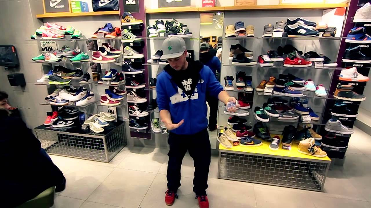 dc shoe stores near me off 53% - www