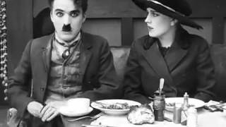 Charlie Chaplin best comedy