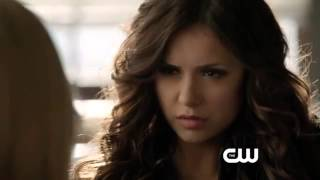 The Vampire Diaries Webclip 4x18 - American Gothic