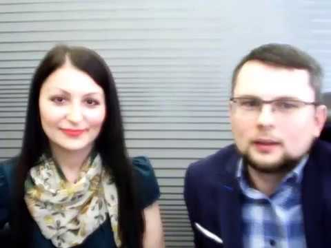 interview questions online dating