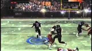 Blitz The League - Gamespot Video Review 2005
