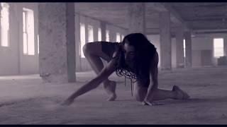 Ворона / Стихотворение/Евгения Вожакина