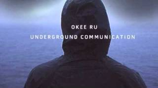 [Exprezoo Records]  Okee Ru - Dirty Sound For Me