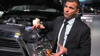 Chrysler и Термокейс